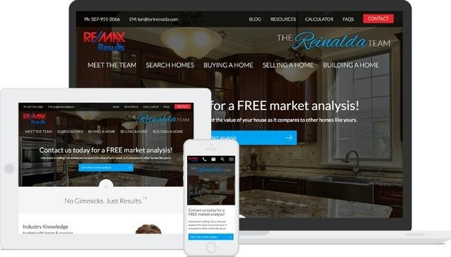 lori-reinalda-website-case-study