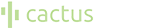 cactus-cow-logo.png