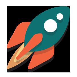 rocket-cactus-transparent.png