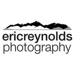 eric-photo