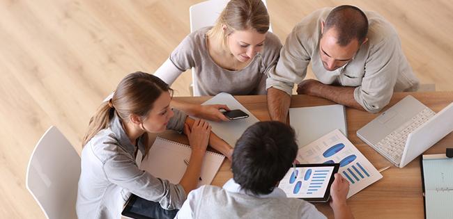 CC-blog-marketing-group