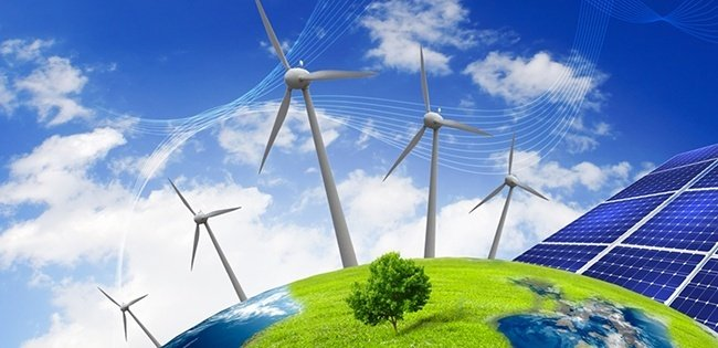 cc-blog-solar-panels