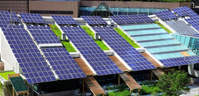 cc-solar-arizona