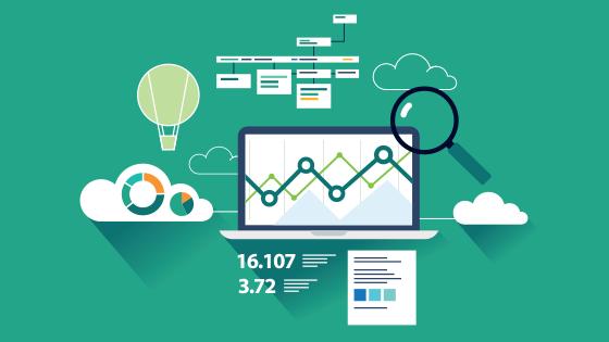 blog-analytics-inbound-marketing