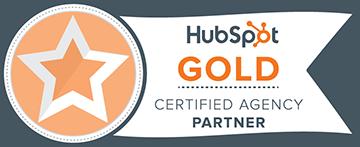 hubspot-partner