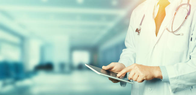 digital-marketing-in-healthcare