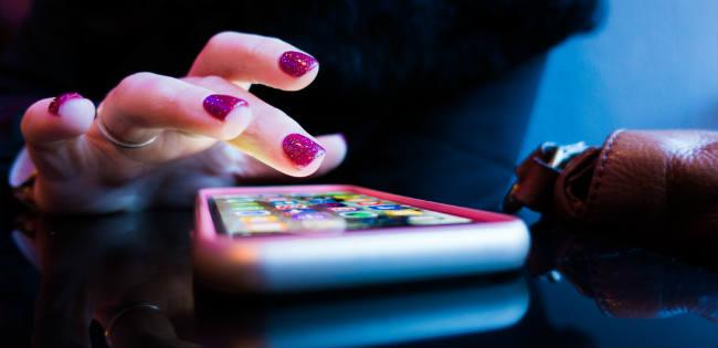 mobile-app-2018-1