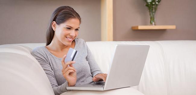 online-shopping-pinterest