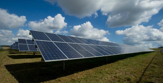 solar-energy-tips-for-2018